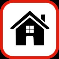 Immobilie - Haus - kaufen - Kroatien